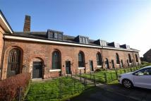 Apartment to rent in Benbow Quay, Shrewsbury