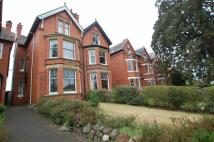 semi detached home for sale in The Mount, Shrewsbury