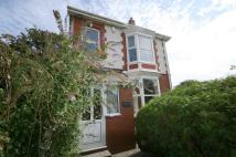 Detached property for sale in North Road, ABERYSTWYTH...