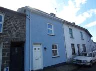 2 bed Terraced property for sale in LLANRHYSTUD, Ceredigion