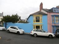 2 bedroom Terraced house in 1 Sea View Place...