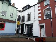 3 bed Terraced house for sale in 2 Pier Street...