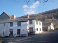 2 bedroom Cottage in Terrace Row, MACHYNLLETH...