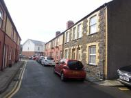 2 bed Terraced property for sale in Skinner Street...