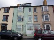 Flat in South Marine Terrace...