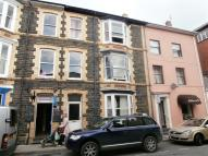 7 bed Terraced home in Cambrian Place...
