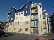 2 bedroom Flat in Plas Dyffryn...