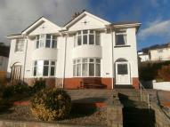 3 bedroom semi detached property for sale in Elysian Grove...