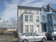 BORTH Terraced house for sale