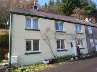 semi detached house in 3 Tanycoed, TALYBONT...