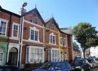 5 bedroom Terraced property for sale in Stanley Road...