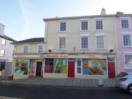 Aberaeron General Stores Character Property for sale