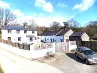 Character Property for sale in Llanddewi Road, Tregaron...