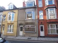 3 bedroom Terraced home in 74 Cambrian Street...