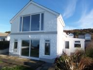 Bungalow in 24 Penygraig...