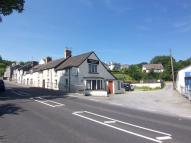 4 bedroom Character Property for sale in The Royal Oak Inn...