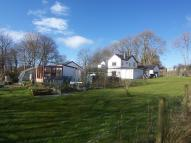 Character Property for sale in Llanrhystud, Ceredigion