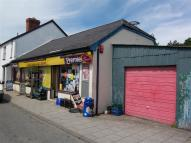 property for sale in Aberystwyth, Ceredigion, SY23