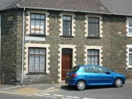 2 bed Cottage for sale in Green Gardens...