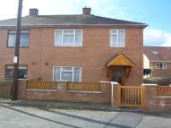 3 bed semi detached property for sale in 27 Heol Nanteos...