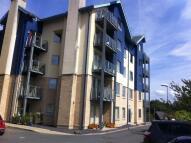 2 bed Flat for sale in Plas Tudor, Aberystwyth...