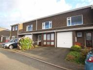 3 bedroom Terraced home for sale in Ropewalk Close...