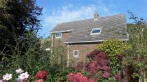 4 bedroom Detached home for sale in Dole, Dole, Bow Street...