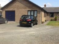Bungalow for sale in Borth, Ceredigion, SY24