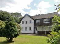 5 bed house in Llanilar, Aberystwyth...