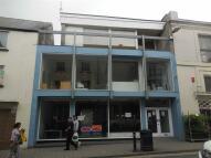 property for sale in Pier Street, Aberystwyth, Ceredigion, SY23