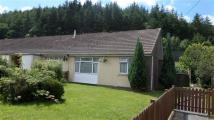 2 bedroom Bungalow in Maes-Y-Deri, Talybont...
