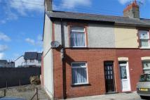 Terraced house for sale in Spring Gardens...