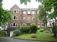 Apartment for sale in Denefield Place...