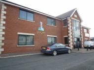 property to rent in James Nasmyth Way, Off Green Lane, Eccles, Manchester