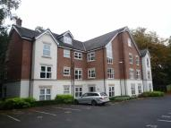 2 bed Apartment in The Coppice, Worsley...
