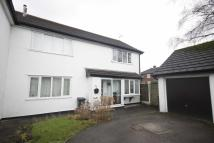 2 bedroom Flat in Ridingfold Lane, Worsley...