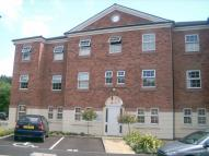Apartment in Manthorpe Avenue...