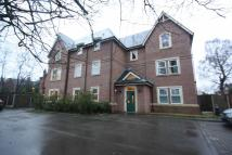 Apartment to rent in Ashlea Grange...