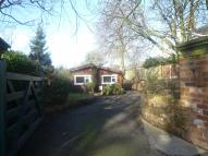 2 bed Bungalow to rent in Cavendish Road...