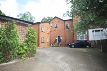 Flat for sale in Ashbank...