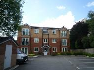 Apartment to rent in Ellenbrook Way...