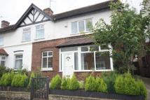 3 bedroom semi detached property in Holly Avenue, Walkden...