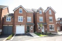 4 bedroom semi detached house for sale in Chorlton Brook, Monton...