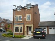 5 bedroom Detached house in Greenwood Place...
