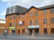 property to rent in Worsley Court, High Street, Walkden, MANCHESTER