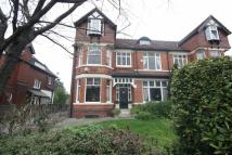 5 bedroom semi detached property in Manchester Road, Swinton...