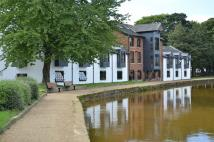 property to rent in The Granary, Barton Road, Worsley, Manchester