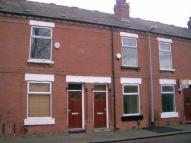 Terraced property in Ivy Street, Peel Green...