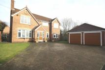 5 bed Detached house for sale in Ellerbeck Crescent...