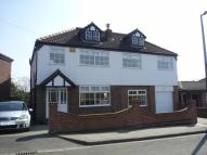 4 bed Detached property for sale in Wardley Hall Lane...
